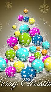 Christmas Tree Illustrator Cs6 351359 Hd Wallpaper