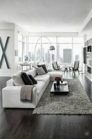 modern decor for living room. nice living room view. modern decor for