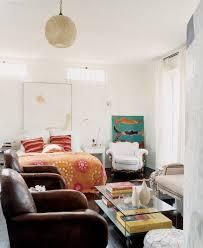 decor for studio apartments 162 best studio apartment decor images on pinterest studio