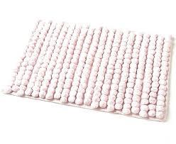 contemporary cute bath rugs light pink bathroom rugs cute light pink bath rugs light pink bathroom