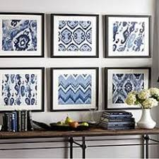create pretty cloth make your own wall art with fabric and frames beautiful and inexpensive artwork  on creating your own wall art with wall art lastest ideas make your own wall art custom canvas prints