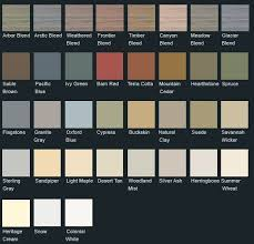 exterior home siding colors. this is color, vinyl siding, dream home, exterior cladding, siding colors get a free quote! www.carefreehomescompany.com | pinterest home