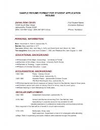 Resume Genorator Job Guide Resume Builder Templates And Example For
