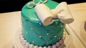 Happy Birthday Cake Images For Boyfriend How To