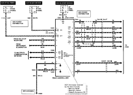 2006 lincoln zephyr wiring diagram 2006 printable wiring 1997 lincoln town car stereo wiring diagram schematics and on 2006 lincoln zephyr wiring