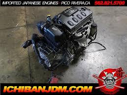 JDM 1NZ 1NZFE JDM TOYOTA COROLLA YARIS ECHO SCION XB 00-05 ENGINE ...