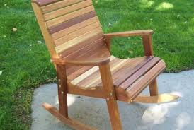 homemade wood furniture. You Can Choose The Kind Of Look Would Want To Give These Lovely Chairs And Way Design Them Be Placed Beautifully Inside Homemade Wood Furniture