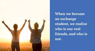 student exchange essays explaining your motivation your student exchange application essay can be the deciding factor for your selection and participation in the student exchange program