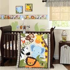 under the sea crib bedding moose crib bedding rose crib bedding saur nursery ideas baby crib