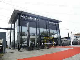 You can see complete state wise list of authorized service center / showroom of maruti suzuki in nearest to your area. Mercedes Benz Has Already Sold 10 000 Luxury Cars In India This Year Zigwheels