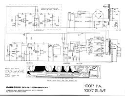 federal signal vector wiring diagram free download wiring federal signal ss2000 wiring at Federal Signal Ss2000d Wiring Diagram