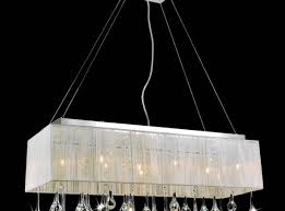 top 56 fabulous dining room drum chandelier amazing modern chandeliers momentous shade lovely black enjoyable dini