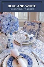 paint bedroom photos baadb w h:  images about blue and white on pinterest plates luxury bed linens and chinoiserie