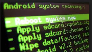 Pattern Password Disable Best HACKINGBYPASSING ANDROID LOCKSCREEN PATTERN PASSWORD OR PIN TIBIIM