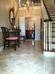 tile flooring ideas for foyer. Beautiful For Front Foyer Tile Ideas Entryway Floor On Home Design Exciting   With Tile Flooring Ideas For Foyer S