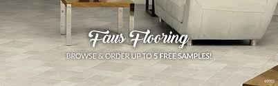 faus laminate flooring