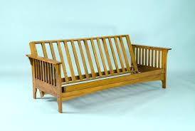 ikea futon frame instructions futon assembly ikea wooden futon frame assembly