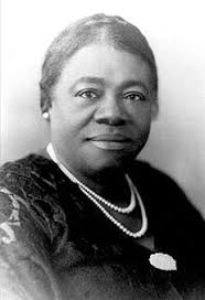 Mary Mcleod Bethune Quotes Extraordinary Our Founder Dr Bethune BethuneCookman University