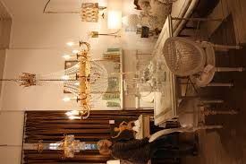 designer chandeliers and julie neill s in new orleans