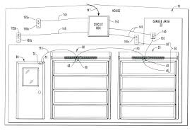 stanley garage door door openers garage door blue max compatible garage door opener parts programming probably
