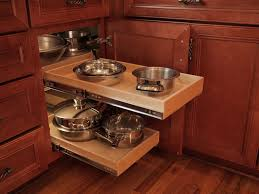 Kitchen Corner Furniture Kitchen Cabinet Amazing Kitchen Corner Cabinet Kitchen Corner