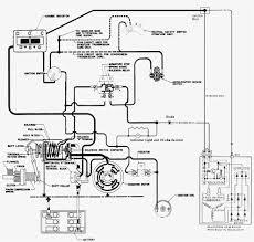 Remote starter wiring diagram schemes