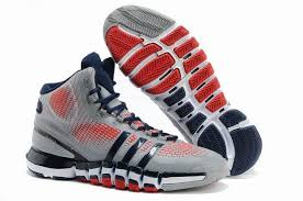 adidas basketball shoes 2014. adidas team basketball shoes 2014