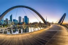 With a contactless process in place, we can continue to care for your tyres as well as you. What Does Stage 4 Restrictions Mean For Engineers In Victoria Engineers Australia