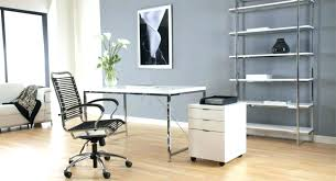 comfortable home office chair. Comfortable Home Office Chair Full Image For Furniture Alluring Minimalist Modern