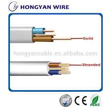 coaxial cable wiring house coaxial image wiring coaxial cable wiring house coaxial auto wiring diagram schematic