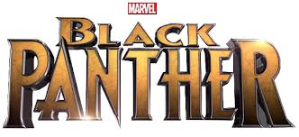 Image - Black Panther (Logo).png | Marvel Cinematic Universe Wiki ...