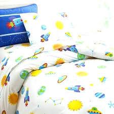 team umizoomi bedroom set photos and vid on olive kids cotton comforter s