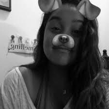 Estella Lozano (@Lozano_bby)   Twitter