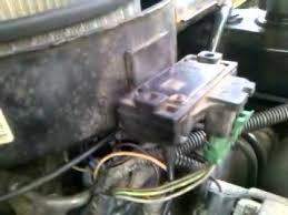 similiar chevy s10 2 5 engine keywords 1991 s10 chevy 2 5l tech 4 rough idle