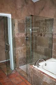 shower glass partition dubai doors junction enclosures door mesa