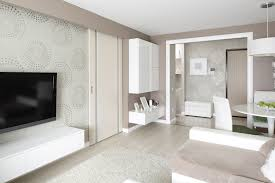 Small Picture Bespoke Interior Designs for Your First Home