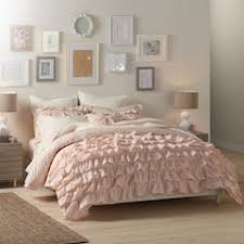 Clearance Bedding Bed & Bath