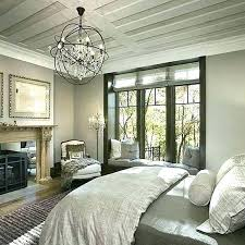 bedroom chandelier ideas bedroom chandelier ideas bedroom chandeliers best master bedroom chandelier ideas on master for bedroom chandelier ideas