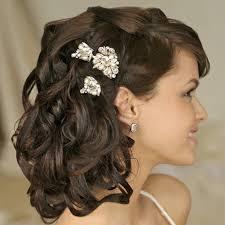 Spécial Coiffure Wavy Cheveux Mi Longs Coiffure Cheveux