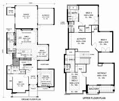 the brady bunc brady bunch house floor plan nice