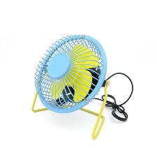 А18 Мини-<b>вентилятор USB</b> — купить в интернет-магазине OZON ...