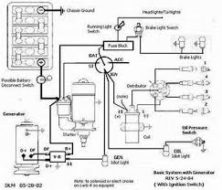 auto electrical wiring diagram mgf schema cablage edu new viddyup com 1968 vw beetle wiring diagram fuse box and wiring diagram 1964 vw alternator wiring