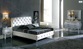 furniture edmonton. modern bedroom furniture edmonton · leather bed