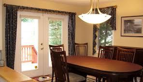 lamps ideas pendant designer room design modern small luxury amusing lighting chandelier above lights dining table