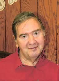 Larry Lohr | Obituary | The Sharon Herald