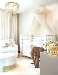 baby girl chandelier bedroom chandeliers top nursery and themes transitional swing baby girl chandelier for kids room