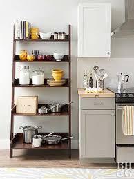 kitchen storage furniture ideas. Affordable Kitchen Storage Ideas Furniture S