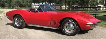 Used Cars Richmond TX | Used Cars & Trucks TX | Lonestar Classic Motors
