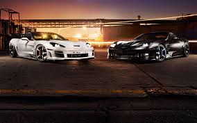 Sorted by views chevrolet corvette (c1) high quality wallpapers. Corvette C6 Wallpapers Wallpaper Cave