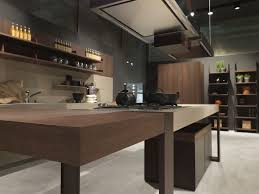 kitchens designs 2014. Contemporary Kitchens Artsu0026Crafts_Rustic Charm 02 And Kitchens Designs 2014 T